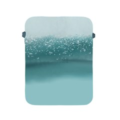 Waterworks Apple Ipad 2/3/4 Protective Soft Cases