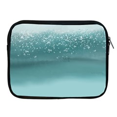 Waterworks Apple Ipad 2/3/4 Zipper Cases