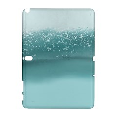 Waterworks Galaxy Note 1