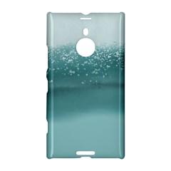 Waterworks Nokia Lumia 1520