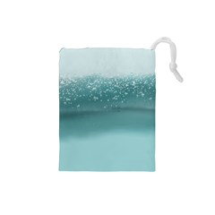 Waterworks Drawstring Pouches (small)