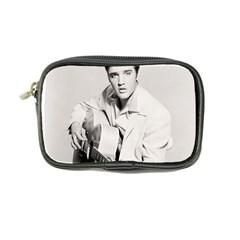 Elvis Presley Coin Purse