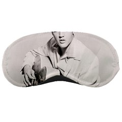 Elvis Presley Sleeping Masks