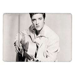 Elvis Presley Samsung Galaxy Tab 10 1  P7500 Flip Case