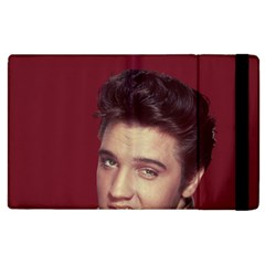 Elvis Presley Apple Ipad 2 Flip Case