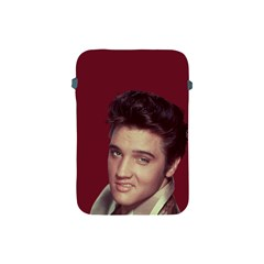 Elvis Presley Apple Ipad Mini Protective Soft Cases
