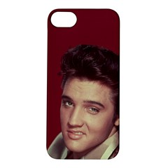 Elvis Presley Apple Iphone 5s/ Se Hardshell Case