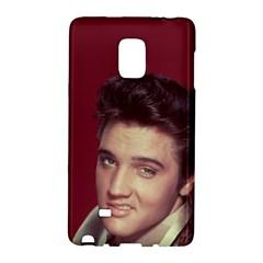 Elvis Presley Galaxy Note Edge