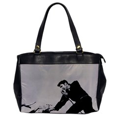 Elvis Presley Office Handbags
