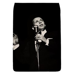 Frank Sinatra  Flap Covers (s)