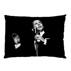 Frank Sinatra  Pillow Case