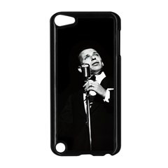 Frank Sinatra  Apple Ipod Touch 5 Case (black)