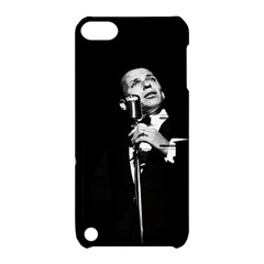 Frank Sinatra  Apple Ipod Touch 5 Hardshell Case With Stand