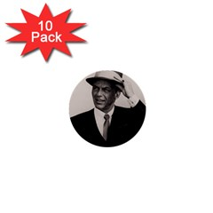 Frank Sinatra  1  Mini Buttons (10 Pack)