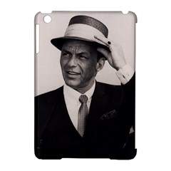 Frank Sinatra  Apple Ipad Mini Hardshell Case (compatible With Smart Cover)
