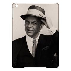 Frank Sinatra  Ipad Air Hardshell Cases