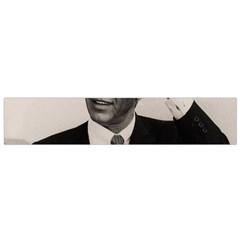 Frank Sinatra  Small Flano Scarf