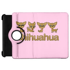 Chihuahua Kindle Fire Hd 7