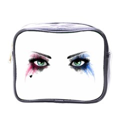 Look Of Madness Mini Toiletries Bags