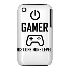 Gamer Iphone 3s/3gs