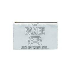Gamer Cosmetic Bag (small)
