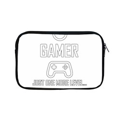 Gamer Apple Macbook Pro 13  Zipper Case