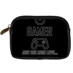 Gamer Digital Camera Cases