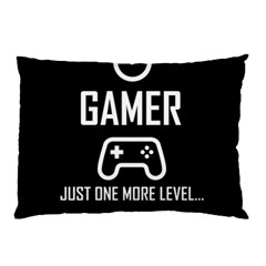Gamer Pillow Case