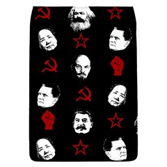 Communist Leaders Flap Covers (s)
