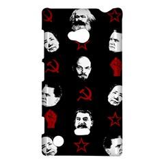 Communist Leaders Nokia Lumia 720