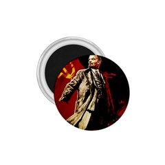 Lenin  1 75  Magnets