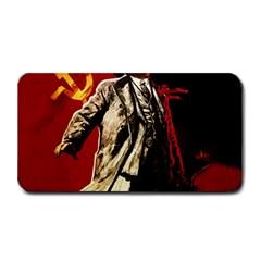 Lenin  Medium Bar Mats