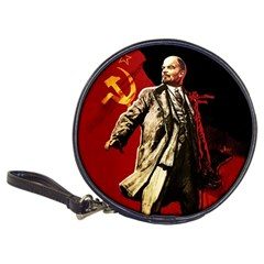 Lenin  Classic 20 Cd Wallets