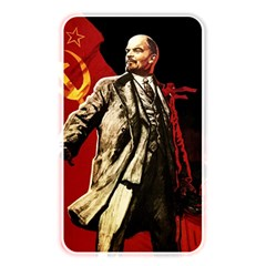 Lenin  Memory Card Reader