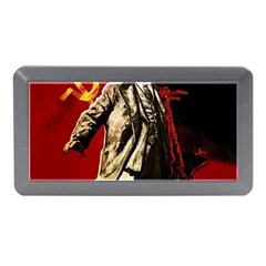 Lenin  Memory Card Reader (mini)