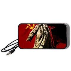 Lenin  Portable Speaker