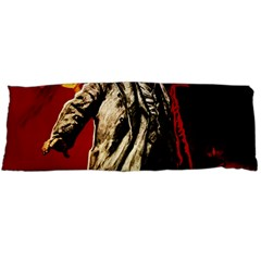 Lenin  Body Pillow Case (dakimakura)