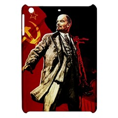 Lenin  Apple Ipad Mini Hardshell Case