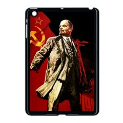 Lenin  Apple Ipad Mini Case (black)