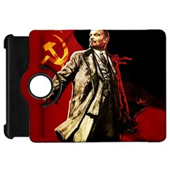 Lenin  Kindle Fire Hd 7