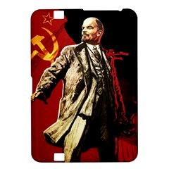 Lenin  Kindle Fire Hd 8 9