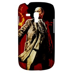 Lenin  Galaxy S3 Mini