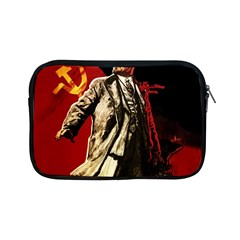 Lenin  Apple Ipad Mini Zipper Cases