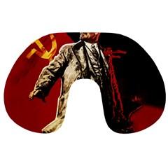Lenin  Travel Neck Pillows