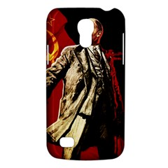 Lenin  Galaxy S4 Mini