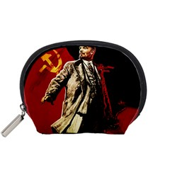 Lenin  Accessory Pouches (small)