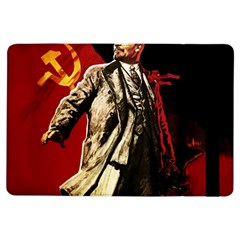 Lenin  Ipad Air Flip