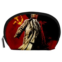 Lenin  Accessory Pouches (large)