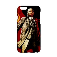 Lenin  Apple Iphone 6/6s Hardshell Case