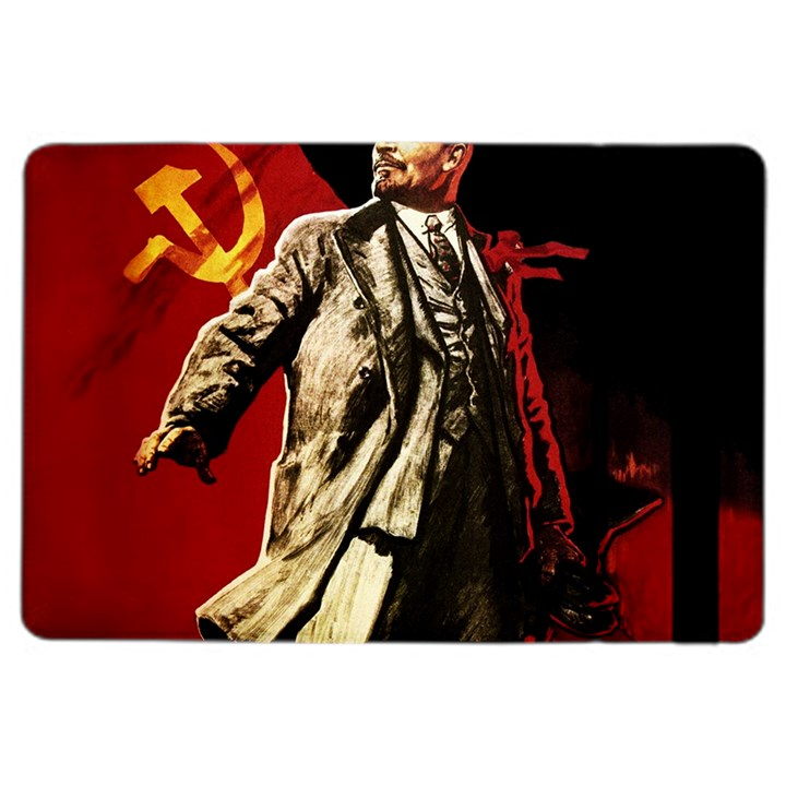 Lenin  iPad Air 2 Flip